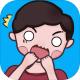 豆比的大挑战游戏下载v1.0