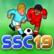 SSC 2019游戏下载v1.11