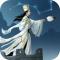 英雄爱三国ios版下载v3.1