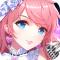 梦幻炫舞果盘版下载v1.6.0.1