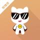 帮赚侠app下载v2.4.6