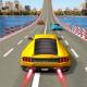 不可能的赛车特技游戏下载v1.0