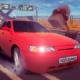 极限特技比赛游戏下载v3.0