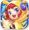 热血精灵王商城版下载v5.2.0