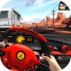 全民超车游戏下载v1.0