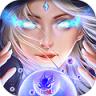 魔钥满v版 v1.0 无限钻石下载
