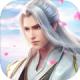 风吟剑语手机版下载v1.0