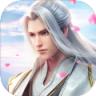 风吟剑语 v1.0 手机版下载