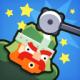 骑士斗殴游戏下载v1.1.0