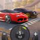 Top Speed 2游戏下载v1.01.3