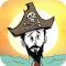 饥荒巨人国海滩整合版手机版下载v1.36