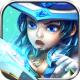 刀塔之怒游戏下载v1.0