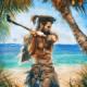 幸存者冒险游戏下载v1.02.162