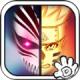 死神VS火影沃特风生水起改版下载v3.1