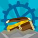 水下蒸汽工程游戏下载v1.7.7