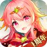 苍之纪元 v1.0.471 手游下载