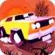 荒野赛车世界游戏下载v2.0.8