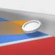 Flick Swing 3D游戏下载v1.9.10