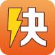 一路贷app下载v1.0