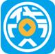 快易借款app下载v1.0