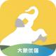 华益佰富app下载v1.0