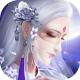 魔法之门Online最新版下载v1.5.3