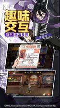 一拳超人最强之男 v1.2.0 无限钻石版下载 截图