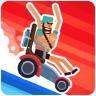 疯狂小轮车 v1.0.12 游戏下载