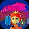 梦幻灯塔的故事游戏下载v1.0.3
