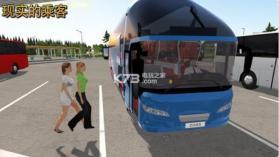 Bus Simulator Ultimate v1.0.3 下载 截图