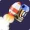 Rocketate Next下载v0.1.2