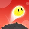 魔力球球 v1.0 游戏下载