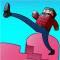 Stretchy Legs游戏下载v0.1.0