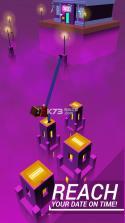 Stretchy Legs v0.1.0 游戏下载 截图