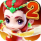 梦幻西游无双版私服下载v1.3.6