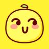黄逗短视频 v1.0 app下载