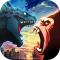 Monster Royale游戏下载v0.1.22
