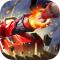 超神坦克手无限钻石版下载v1.0.20