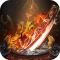 战神传说安卓版下载v1.0