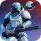星际守护者手游下载v3.0