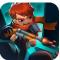 survivor.io游戏下载v1.0.1