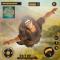 生存队战场游戏下载v1.0.3