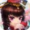 东宫皇子返利版下载v1.0.0