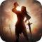 醉梦武林游戏下载v2.1.1