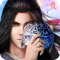 我在江湖暑期福利版下载v1.3.3