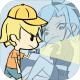 夏令营冒险队游戏v1.0
