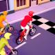 Bike Rush游戏下载v1.0