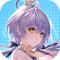 300大作战暑期福利版下载v1.39.3