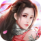 梦归九州游戏下载v4.3.0