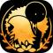 古树旋律私服下载v3.2